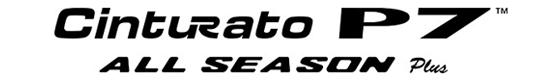 .Cinturato P7 ALLSEASONplus